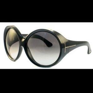 Tom Ford Alessandra sunglasses Perfect condition